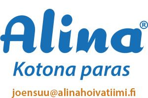 Alina hoivatiimi