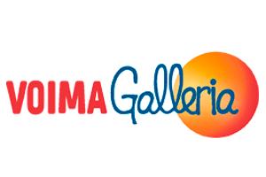 Voima Galleria