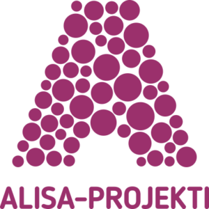 Alisa-projekti