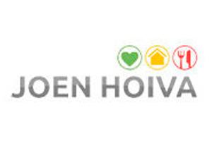 Joen Hoiva